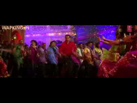 Dabangg Mashup 2013)(wapking Cc) video