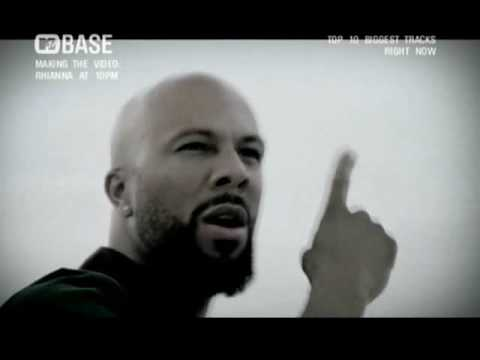 Common - I Used To Love Her