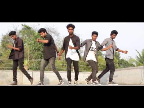 Tum Hi Ho Lyrical Hiphop  wipsoul  video