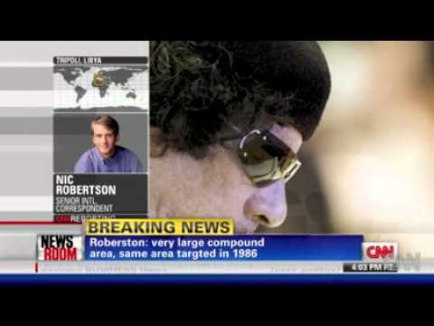 CNN.com - Breaking News, U.S., World, Weather, Entertainment   Video News3