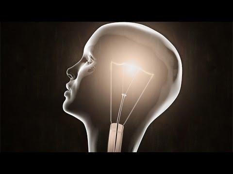 Clique e veja o vídeo Técnicas de Memorização - Exercícios para Memória