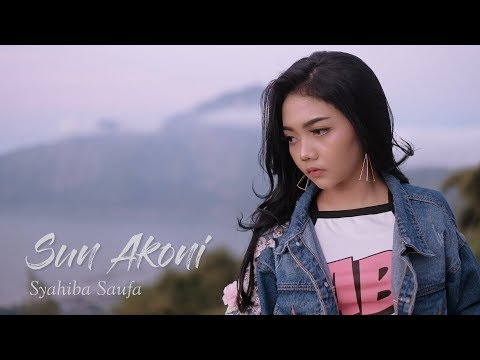 Download Syahiba Saufa - Sun Akoni  Mp4 baru