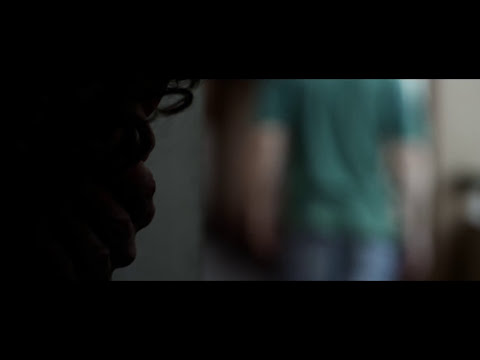 REFUGIADO - TRAILER OFICIAL - Estreno 30 de octubre