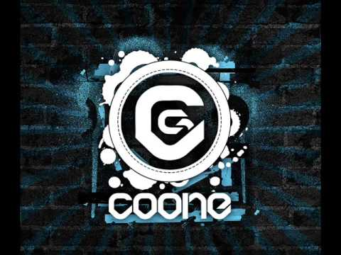 Dernière chanson de Coone.... Plutôt pas mal!!!!!! http://d-projeX.skyrock.com.