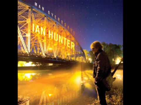 Ian Hunter - Arms And Legs