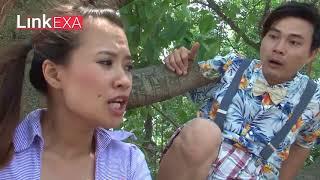 Đại Chiến Bố Vợ 14 | Hài Miền Bắc - Phim Hài Ngắn Hay