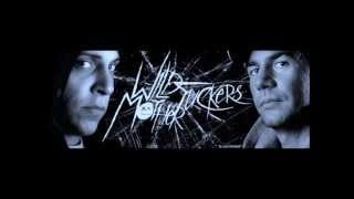 Wild Motherfuckers - Insomnia (Extended)