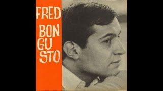 Fred Bongusto - Doce doce (1963)