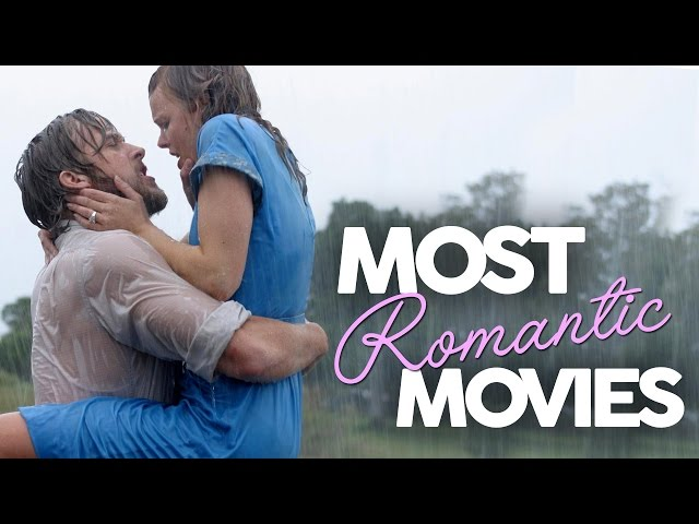Best 25+ Romantic comedy movies ideas on Pinterest