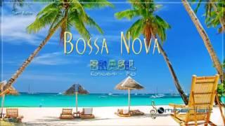 Bossa Nova Classics • Copacabana, Rio ♦ Brazil