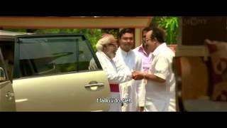 Simhasanam - Simhasanam 2012 Malayalam Movie DVDRip x264   Exclusive 00 49 10 00 57 17