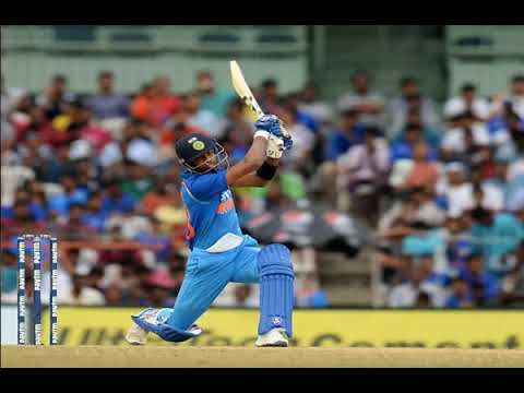 India vs Ireland 2nd t20 Hardik Pandya Fire 32 Runs in 9 Balls See Highlights