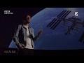 Alcaline, Le Sujet du 2/03 - Yuksek dans les étoiles MP3