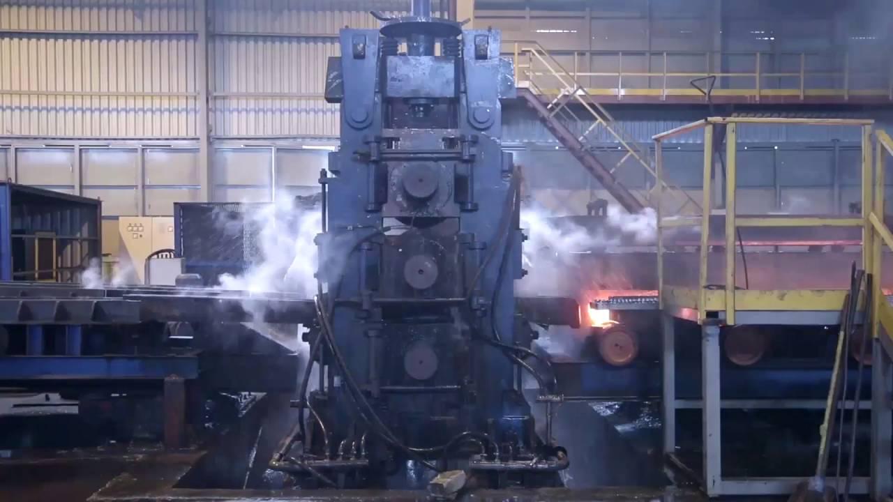 романа Татьяны завод по производству стальной арматуры а500с пожалуйста подскажите