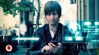 Ingress, el videojuego que convierte tu ciudad en un apasionante campo de batalla futurista