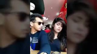 মন মানে না , মানে না - নতুন পাগল - bangla funny video- new hot song-sexy vieo