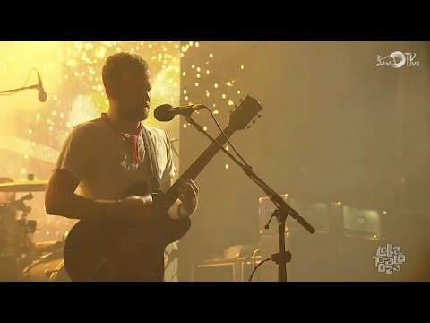 Kings of Leon - Sex on Fire (Live @ Lollapalooza 2014)