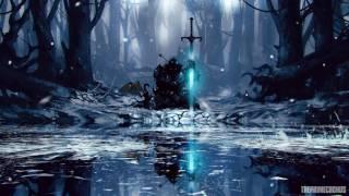 Twelve Titans Music - Artifice [Powerful Epic Music]