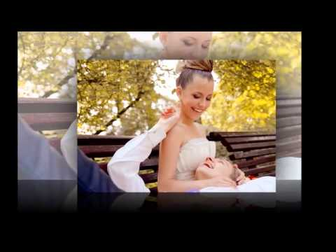 """Осенняя свадьба, стильная свадьба от Креативного агентства """"Мориссот"""" Москва"""
