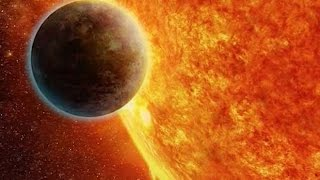 Super-Earth Discovered! May Be Great Place To Look For Alien Life