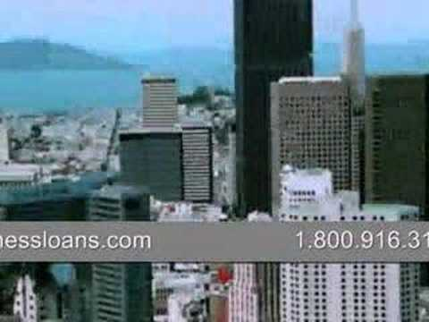 Get  A  Loan  Without  Great  Credit  Call  Noble  Funding