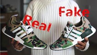 adidas nmd bape price adidas ultra boost gold