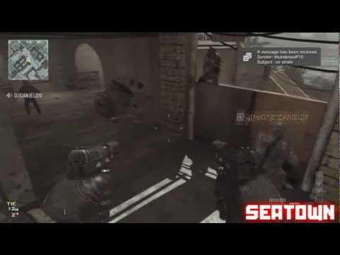 Modern Warfare 3: Best Spots for Infected AFTER PATCHES Ep. 2 | On Every MW3 Map!
