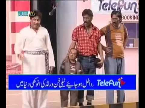 Umar Shareef Talking about English speaking of Pakistani cricket...