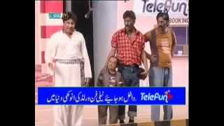 Umar Shareef Talking about English speaking of Pakistani cricket Player