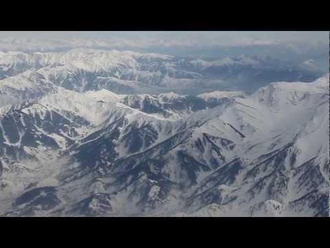 Gulmarg 2012 - Episode 1
