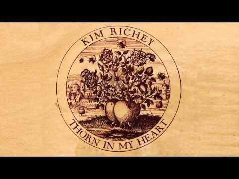 Kim Richey - Im Going Down