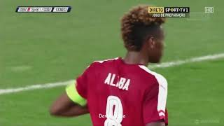 Top 10 Funny Most Shocking Own Goals