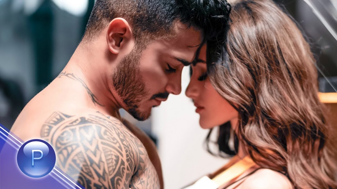 GALIN & LIDIA - NYAMA DA MI MINE / Галин и Лидия - Няма да ми мине, 2019