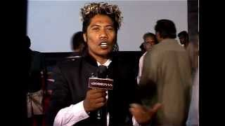 Maatraan - Stunt Master Peter Hein Press meet for Maatran - cinebuzzz