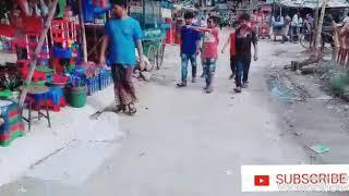 Bangla New শট ফিল্ম (রংবাজ গিরি) (Full)(2017) না দেখলে মিছ,,,করবেন