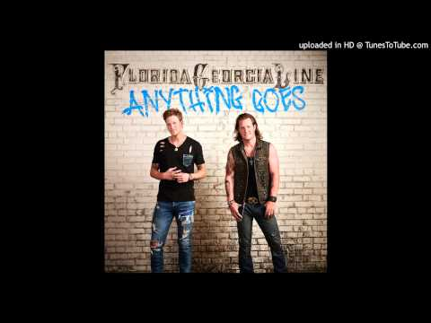 Sippin On Fire - Florida Georgia Line