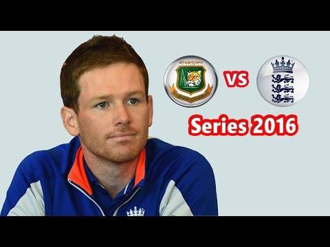 England captain Eoin Morgan worried about Dhaka incident
