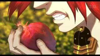 Kuiyu Chouyuan Chinese Animation - I Am A King Impossible