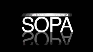 Watch Absoul Sopa video