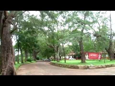 Cms College 1985-95 Batch Alumni Meet (2012) - Full video
