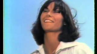 Watch Charlie's Angels Season 1 Episode 1 Hellride Full HD