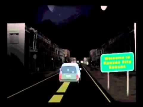 Hood 2 Hood - Kansas City KS & MO [Volume Warning]