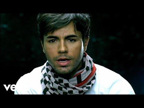 Enrique Iglesias - Push OST Шаг Вперед 2 Улицы