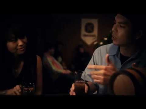 秘密結社mmr   Hotmen Feat 1horse And Tami video