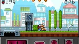 Thumb Juego Pizza Boy para iPhone, iPod Touch