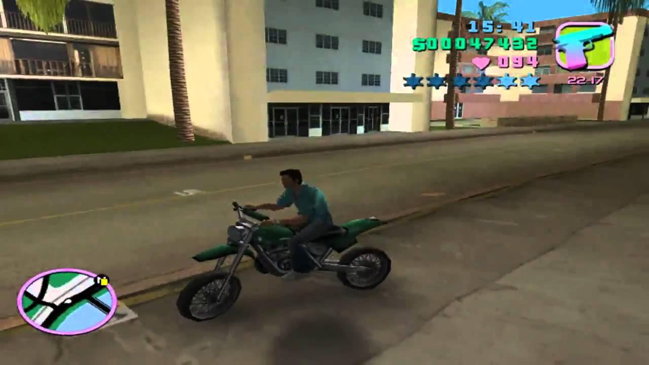 Типография - Grand Theft Wiki - Wikia