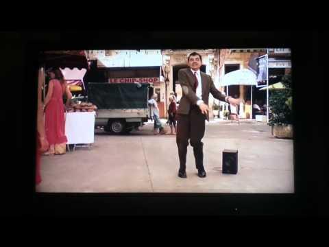 Mr Loba Loba video
