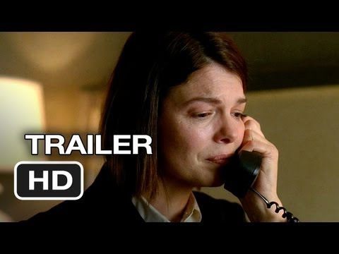 Morning Official Trailer 1 (2013) - Elliott Gould, Laura Linney Movie HD