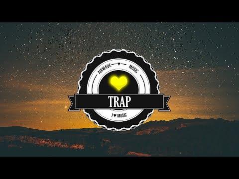 Adventure Club - Gold ft. Yuna (BONNIE X CLYDE Remix)