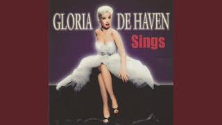 Gloria DeHaven - Won't You Save Me